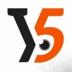 Y-5 Systems